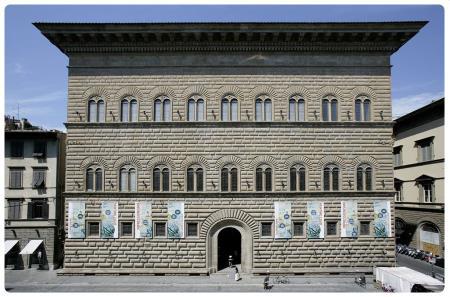 palazzo_strozzi_firenze3